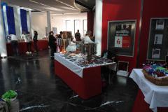 Kreativmarkt201913
