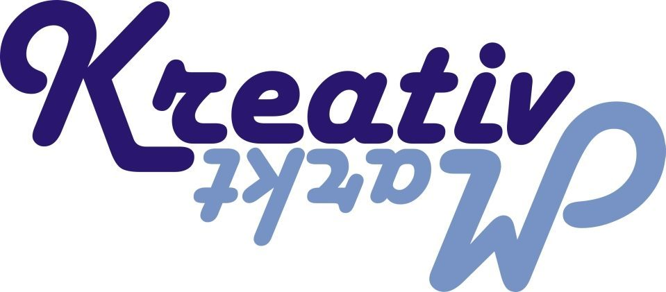 Kreativmarkt Künzelsau